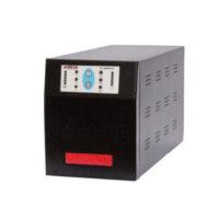 یو پی اس لاین اینتراکتیو تک فاز هیراد ULSHR 5KVA Hirad Single Phase Line Interactive UPS
