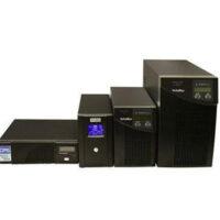 یو پی اس ولتامکس LIS-6000VA BE UPS VoltaMax LIS-6000VA BE