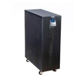یو پی اس تکام با ترانس بیس TU7004-8830 30KVA Tacom UPS