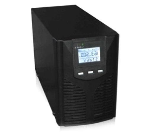 یو پی اس تکام آنلاین TU7005-901II-Plus 1000VA Tacom UPS