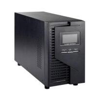 یو پی اس نیروسان HI-Tech 1KVA UPS Niroosan online