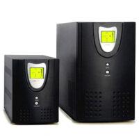یو پی اس آلجا KI-3000S UPS ALJA KI-3000S