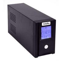 یو پی اس ولتامکس LI-2000VA UPS VoltaMax LI-2000VA