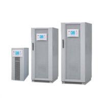 یو پی اس تکام با ترانس بیس TU7004-8910 10KVA Tacom UPS