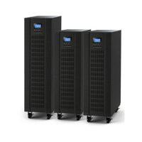 یو پی اس نیروسان HI-Tech 3-3 20KVA UPS Niroosan online