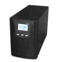 یو پی اس تکام آنلاین TU7005-901 1000VA Tacom UPS