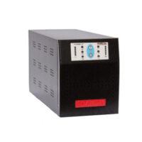 یو پی اس لاین اینتراکتیو هیراد ULSHR 1KVA 18A Hirad Single Phase Line Interactive UPS