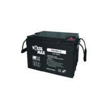 باتری سیلد اسید ولتامکس ۶۵ آمپر VTM-12v برای یو پی اس