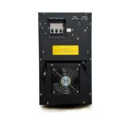یو پی اس آنلاین تک فاز نت پاور FR-11-8000VA Netpower Single Phase Online UPS