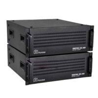 کابینت باتری یو پی اس فاراتل SBC96V-26AH