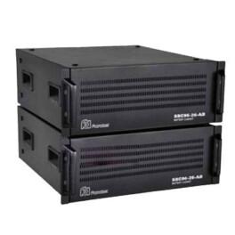 کابینت باتری یو پی اس فاراتل SBC96V-26AH-AB Cabinet Battery UPS Faratel