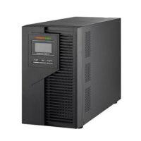 یو پی اس نیروسان HI-Tech 2KVA UPS Niroosan online