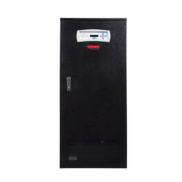یو پی اس آنلاین سه فاز هیراد UOSHR33 160KVA Hirad Three Phase Online UPS