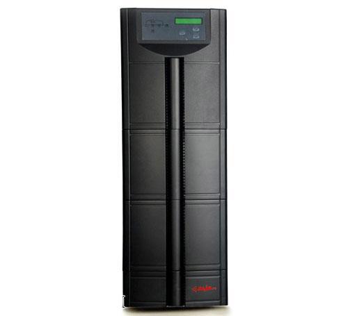 یو پی اس آلجا KR-3120 UPS ALJA KR-3120