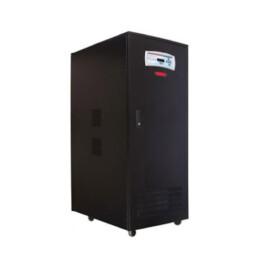 یو پی اس آنلاین سه فاز هیراد UOSHR33 20KVA Hirad Three Phase Online UPS