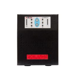 یو پی اس لاین اینتراکتیو تک فاز هیراد ULSHR 3KVA Hirad Single Phase Line Interactive UPS