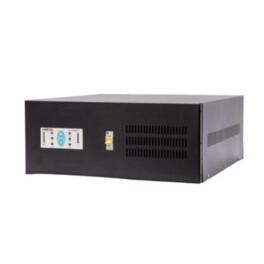 یو پی اس آنلاین تک فاز هیراد UOSHRRK11 3KVA 7A Hirad Single Phase Online UPS