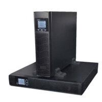 یو پی اس تکام با رکمونت TU7005-9010R 10000VA Tacom UPS