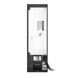 باتری یو پی اس ای پی سی SRT192BP2 192V APC Smart UPS Battery Pack