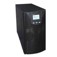 یو پی اس تکام آنلاین TU7005-902 2000VA Tacom UPS