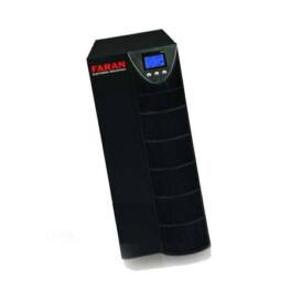 یو پی اس فاران Titan 6000VA Internal UPS Faran Online LCD