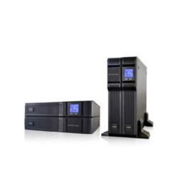 یو پی اس آنلاین تک فاز اگزیم پاور RC10KS 10KVA EximPower RC10KS Single Phase Online UPS