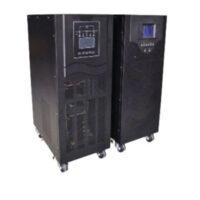 یو پی اس تکام با ترانس بیس TU7004-8980 80KVA Tacom UPS