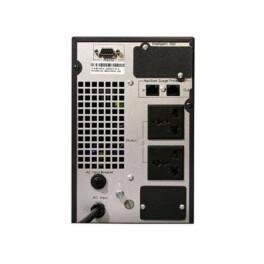 یو پی اس ولتامکس OL-2000VA 72V UPS VoltaMax OL-2000VA 72V