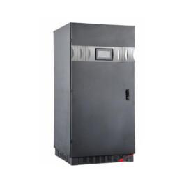 یو پی اس پاورتک آنلاین HP3340II 40KVA 3-3 Powertech High Power UPS