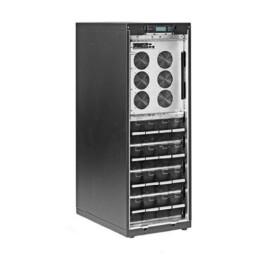 یو پی اس آنلاین سه فاز ای پی سی SUVTP30KH4B4S APC SUVTP30KH4B4S Three Phase Online UPS