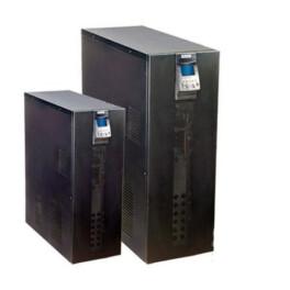 یو پی اس تکام با ترانس ایزوله TU7004-906 6KVA Tacom UPS