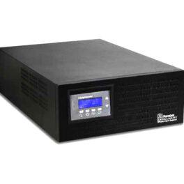 یو اس پی فاراتل CAD 10KX1-RT4U Faratel UPS CAD 10KX1-RT4U