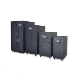 یو پی اس آنلاین سه فاز اگزیم پاور CP100K 100KVA EximPower CP100K Three Phase Online UPS