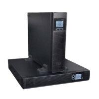 یو پی اس تکام با رکمونت TU7005-9010IIR 10000VA Tacom UPS