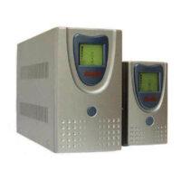 یو پی اس آلجا ۱۶۰۰S UPS ALJA LCD 1600S