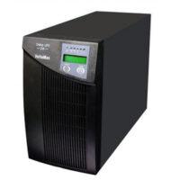یو پی اس ولتامکس OL-2000VA UPS VoltaMax OL-2000VA