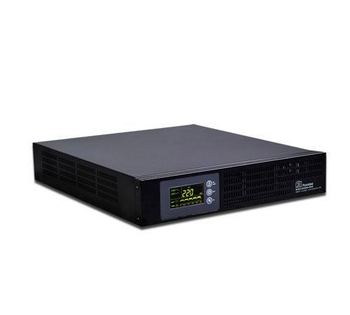 یو پی اس فاراتل SDC 3000S-RT UPS Faratel SDC 3000S-RT