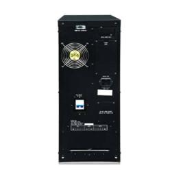 یو پی اس فاران Titan 6000VA External UPS Faran Online LCD
