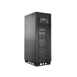 یو پی اس پاورتک آنلاین UL33100L 100KVA 3-3 Powertech Ultimate UPS