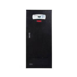 یو پی اس آنلاین سه فاز هیراد UOSHR33 30KVA Hirad Three Phase Online UPS