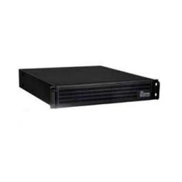 کابینت باتری یو پی اس فاراتل SBC 96V-8.5AH-P Cabinet Battery UPS Faratel