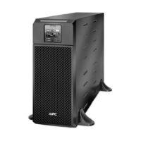 یو پی اس آنلاین تک فاز ای پی سی SRT6KXLI APC SRT6KXLI Single Phase Online UPS