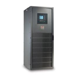 یو پی اس آنلاین سه فاز ای پی سی G5TUPS100 APC G5TUPS100 Three Phase Online UPS