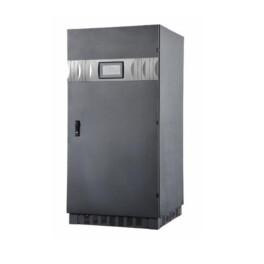 یو پی اس پاورتک آنلاین HP3360II 60KVA 3-3 Powertech High Power UPS