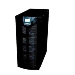 یو پی اس تکام TU7005 9010II-Plus 10000VA Tacom UPS