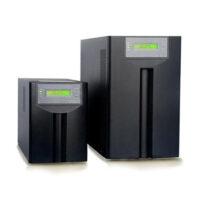 یو پی اس آلجا KR-3000L UPS Online ALJA KR-3000L