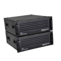 کابینت باتری یو پی اس فاراتل SBC96V-40AH