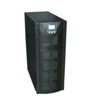 یو پی اس تکام TU7005 9020II 20000VA 3-1 Tacom UPS