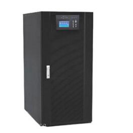 یو پی اس تکام TU7005 9040II 40000VA 3-3 Tacom UPS