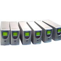 یو پی اس آلجا ۱۲۰۰L UPS ALJA LCD 1200L